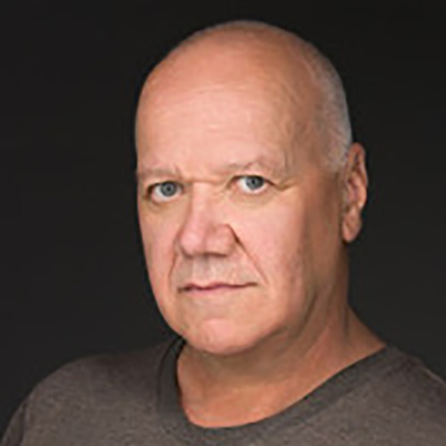 Brian Dooley, Dorector